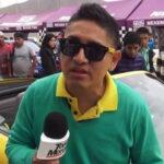 Gerald Oropeza: Dirandro interviene casa en Lince (VIDEO)
