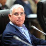 Caso Óscar López Meneses: este lunes presentan informe en minoría