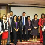 Países sudamericanos crearán plan para prevenir y controlar cáncer