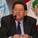 Presentarán libro el lunes 13 en homenaje a Mario Pasco Cosmópolis