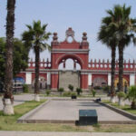 Unesco considera Ciudad Patrimonio Mundial al Rímac