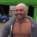 Rápidos y Furiosos 7: vídeo de Paul Walker imitando a Vin Diesel