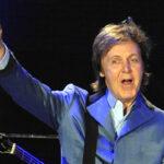 Paul McCartney es el músico más rico de Inglaterra