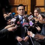 Chile: Descartan adelantar elecciones parlamentarias por crisis política