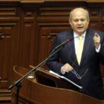 Facultades legislativas: conoce las propuestas del Gobierno