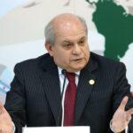 Gana Perú: Interpelación a Pedro Cateriano no se justifica