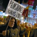 BID alerta: peligra pensión de 80 millones de jubilados en América Latina