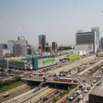 MEF: economía crecerá 5.5 % en promedio entre 2016-2018