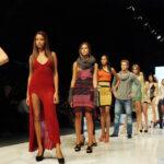Lima albergará feria internacional Perú Moda 2015