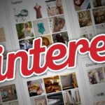 Google repotenciará Google+ para competir con Pinterest