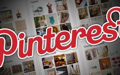 El 28 y 29 de mayo próximos se realizará el Google I/O 2015. Trascendió que Google alistaría un concepto muy parecido al de Pinterest.