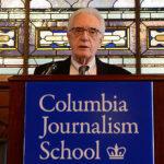 Universidad de Columbia: mañana se conocen ganadores del Pulitzer