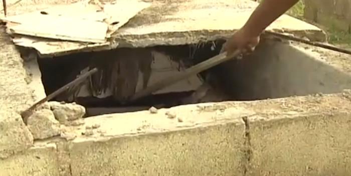 La División de Investigación Criminal de Chiclayo (Divincri), junto con las comisarías de Puerto Eten y San José, busca a los autores del robo de cadáveres y osamentas en cementerios de estas localidades.