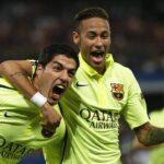 Champions League: fecha, hora y canal en vivo rumbo a semifinales