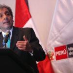Tía María: Ministro del Ambiente descarta consulta popular