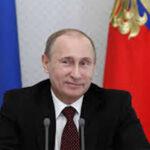 Putin dispuesto a trabajar con presidente que elija pueblo de EEUU