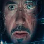 Avengers 2 Age of Ultron: Robert Downey Jr lanza nuevo spot de película