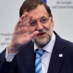 España: Rajoy anunció que se presentará a la reelección este año
