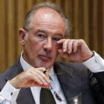 España: bloquean cuentas bancarias de exdirector del FMI (VIDEOS)