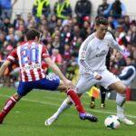 Champions League: fecha, hora y canal en vivo de cuartos de final