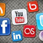¿Influyen las redes sociales en el periodismo de opinión?