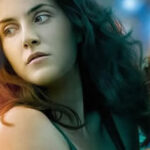 "Filme argentino ""Refugiado"" gana Festival de La Habana de Nueva York"