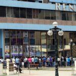Reniec: Más de 33 millones de peruanos cuentan con DNI