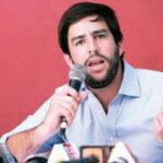 By pass 28 de Julio: denunciarán a cinco regidores de Solidaridad Nacional