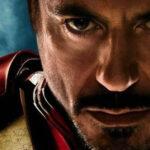 Avengers 2: Robert Downey Jr. se molesta y abandona entrevista