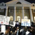 Rolling Stone: revista retira cuestionado reportaje sobre violación
