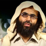 Al Qaeda anuncia muerte de su número dos en Yemen