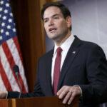 EEUU: hijo de cubanos lanza nominación a candidatura presidencial republicana