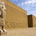 Rally Dakar 2016 ayudará a difundir destinos turísticos del Perú