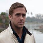 Blade Runner: Ryan Gosling protagonizaría secuela de este clásico