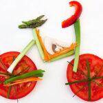 Salud: 10 hábitos para disfrutar de una vida sana