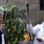Santos: si hay alto del fuego de las FARC seguirá cese de bombardeos