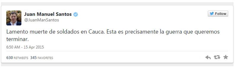 santos-tuit2-800