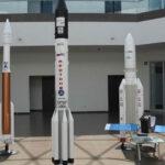 Mexico: Posponen lanzamiento de satélite Centenario