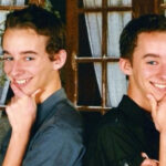 Everybody loves Raymond: se suicida uno de los gemelos