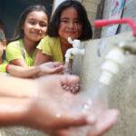 Sedapal: corte de agua el jueves y viernes en cinco distritos