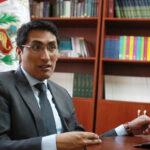Procuraduría prepara nuevos embargos a sentenciados por corrupción