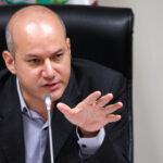 Tejada: Zaida Sisson se reunió cuatro veces con Alan García