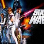"""""""Star Wars"""": a la venta saga completa en edición digital"""