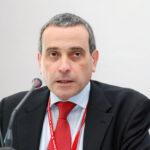 Vaticano no da visto buenoa embajador francés gay desde hace 3 meses