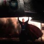 Batman v Superman Dawn of Justice: filtran primer tráiler oficial