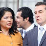Alianza Lima: Susana Cuba se despidió de equipo blanquiazul