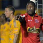 Juan Aurich busca clasificación a octavos de la Libertadores ante Tigres