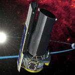 Descubren uno de los planetas más distantes de la Tierra