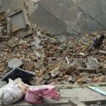 Terremoto en Nepal: se eleva a 3.200 el número de muertos (VIDEO)