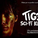 TIGER: anuncian nueva proyección de corto peruano
